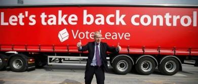 vote-leave-take-back-control1-e1469707190987